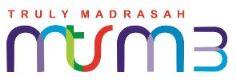 MTs Muhammadiyah 3 Sedayulawas